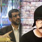 ضرغامی؛ مدیران چلمن، کابینه دزدان و رئیس جمهور بیسواد (طنز سیاسی)