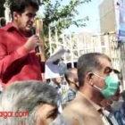 قطعنامه پایانی معلمان و فرهنگیان بازنشسته